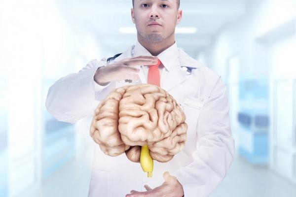 старение мозга