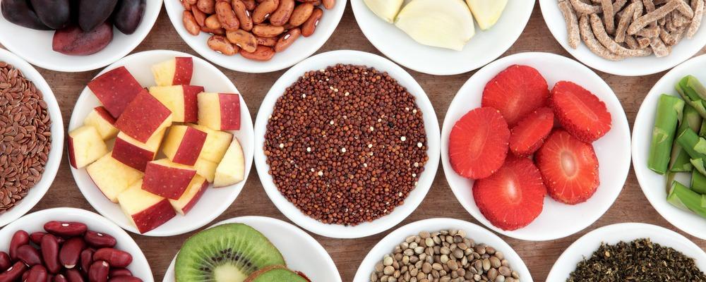 продукты против диабета