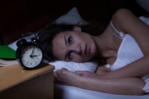 Сон при диабете