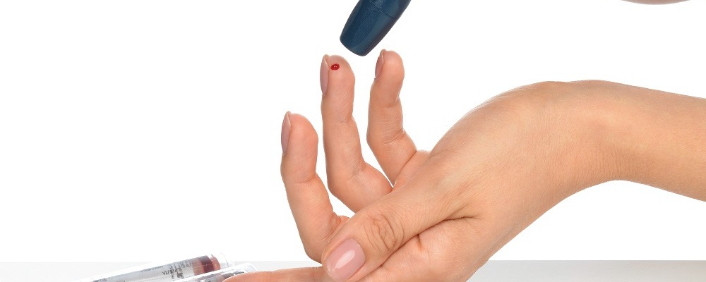 анализа крови