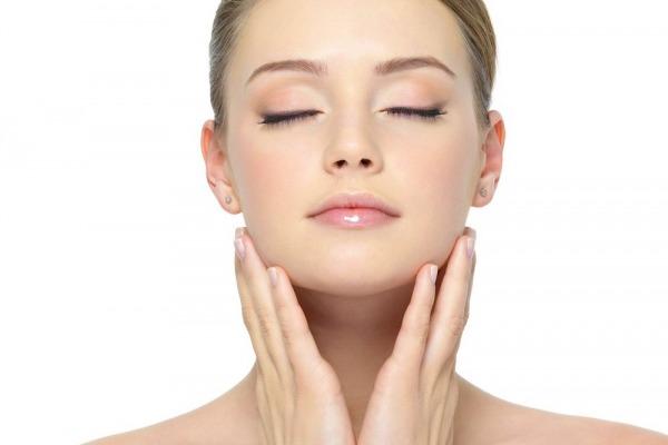 гормоны влияют на внешний вид кожи