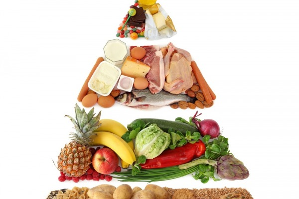 углеводные продукты при диабете