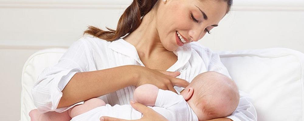 Кормите грудью сейчас – предотвратите диабет потом. Защитный эффект грудного вскармливания