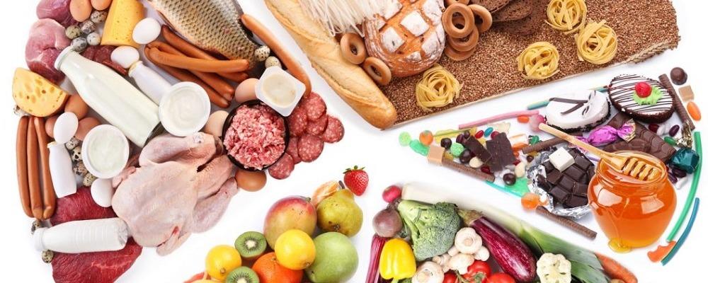 Преддиабет? 6 советов по питанию, которым вам стоит следовать. Режим питания