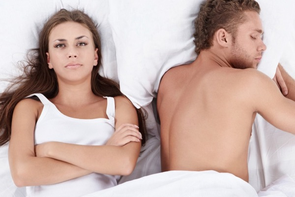 Пониженный тестостерон и эректильная дисфункция. Заместительная терапия тестостероном