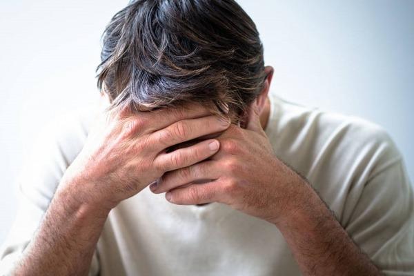 Низкий тестостерон и ваше здоровье