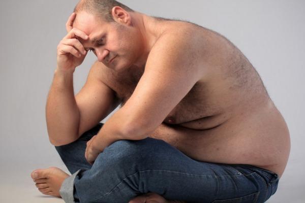 Низкий уровень тестостерона. Связь с сердечными и прочими заболеваниями