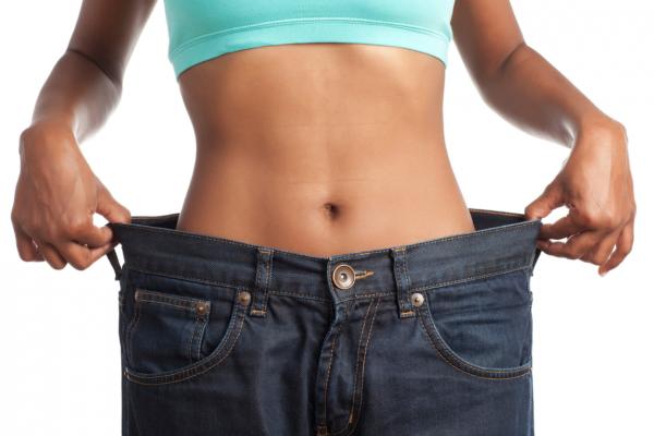 Гормоны щитовидной железы влияют на вес - Телеэндокринолог